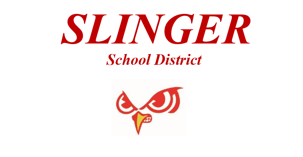 Slinger School District