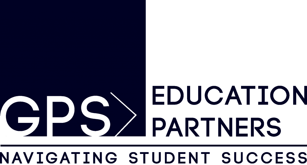 GPS Education Partners