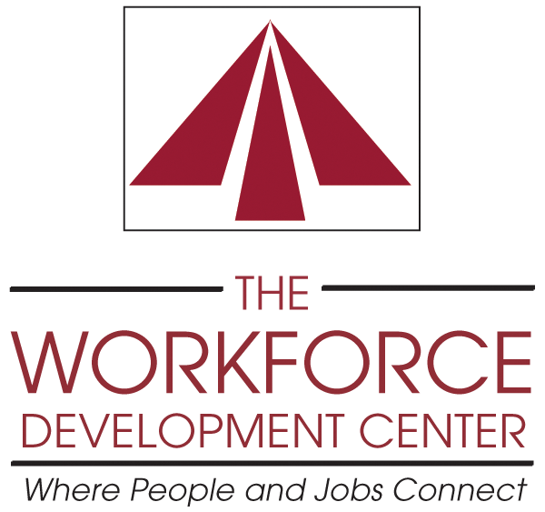 The Workforce Development Center