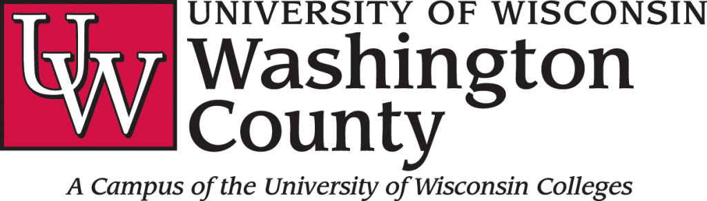 University of Wisconsin- Washington County